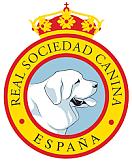 Real Sociedad Canina Espana